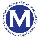 Montague Business Association